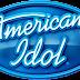 'American Idol' meet the Top 24 Contestants