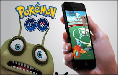 http://www.blogeimie.com/2016/10/cara-cepat-merajai-game-pokemon-go.html