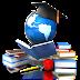 Ανοιχτή εκδήλωση με θέμα:  «Εκπαίδευση, Διά Βίου Μάθηση, Έρευνα, Καινοτομία», στον Ορχομενό