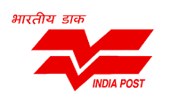 west-bengal-postal-circle-recruitment-2017