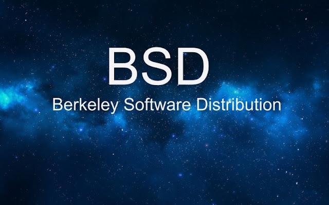 História do Open Source: Por que BSD não acabou com o GNU/Linux?