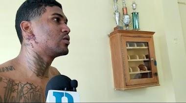 Autoridades someterán por secuestro a privado de libertad que retuvo a doctora