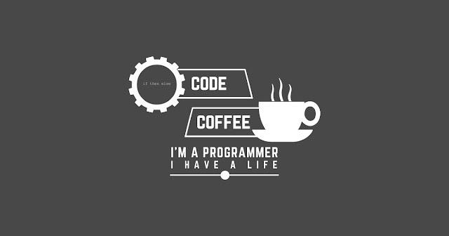 Fakta Menarik Tentang Programming