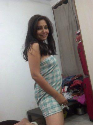 kerala-sexy-hot-womens-pics