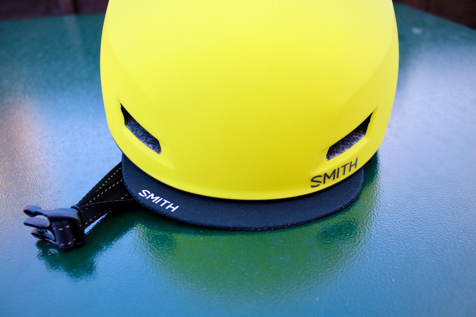 Smith Express MIPS Urban Cycling Helmet