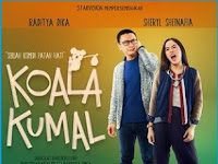 Download Film Comedy Koala Kumal Full Movie Terbaru Gratis