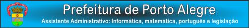 https://pgfconcursos.com/curso/prefeitura-de-porto-alegre-assistente-administrativo