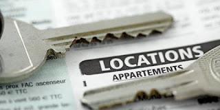 Location d'un Logement : Quels sont les Droits et les Obligations du Locataire ?