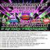 CD ARROCHA MARCANTE MODERNO 2019 - DJ XUIAZINHO DAS PRODUÇÕES