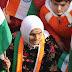 भारत की ये 5 बातें जानके आप गर्व से कहेंगे हम भारतीय है|
