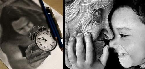 00-Pencil-Portraits-Lorenzo-Felicani-www-designstack-co