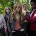 [News] Fate: A Saga Winx estreia no dia 22 na Netflix