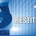 Receita libera consulta ao quarto lote de restituição do Imposto de Renda