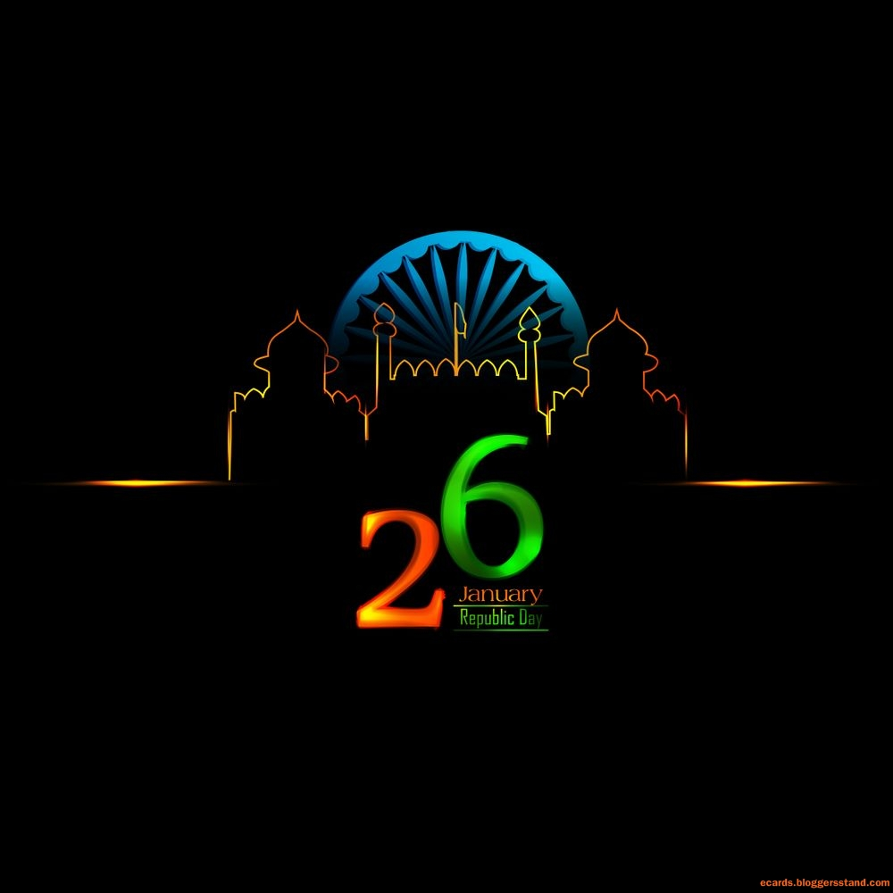 Happy Republic Day 26th january 2021 Wallpapers HD Download free