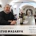 WINETRIP - výlet za vínom do vinárstva Masaryk
