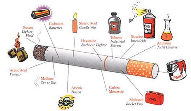 ... Centers - drug alcohol rehab centers - Drug RehabTreatment centers