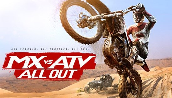 MX-vs-ATV-All-Out-2019-AMA-Pro-Motocross-Championship-Free-Download