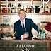 Andy Cohen In ELLE DECOR
