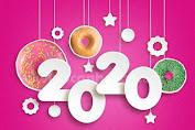 Promo Dunkin Donuts Kartu DD Card 2020