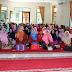 Persit Kartika Chandra Kirana Blora Gelar Pengajian Ramadan