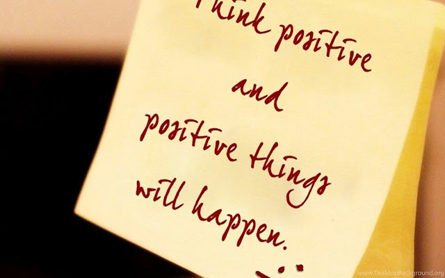 Friday-Thought-Motivational-Positive-Quotes-HD-Wallpaper