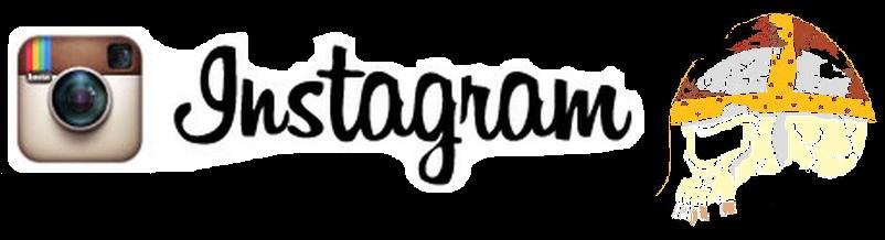 mama tatuada instagram