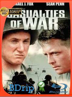 Casualties of War (1989) BDRIP1080pLatino [GoogleDrive] SilvestreHD