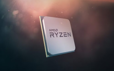 AMD announces Ryzen 3 3100 and Ryzen 3 3300X chips for a starting price of $ 99