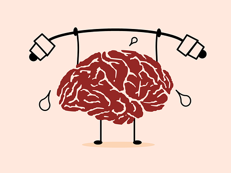6 Brain Exercises To Strengthen Your Memory