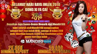 Jadwal Pertandingan Sepak Bola Tanggal  14-15 February 2018