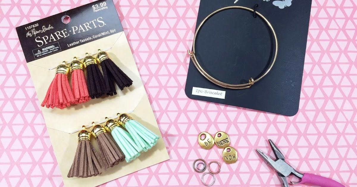 Craft Supplies Clearance Uk