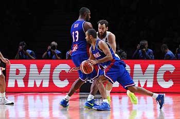 https://1.bp.blogspot.com/-3Plp-gTDf_Q/XRXatcTsuAI/AAAAAAAAEUU/BrdRUSrdrcsN0JTlmxQ0ibXNV4xDsXTTQCLcBGAs/s1600/Pic_FIBA-_0389.jpg