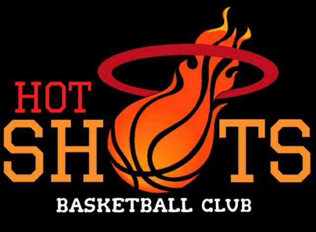 Image result for hotshots basketballmanitoba.ca