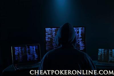 HACK Aplikasi `Bandar Poker Online terupdate menggunakan Apk Cheat Android v1.0.3 persentase 90% !!