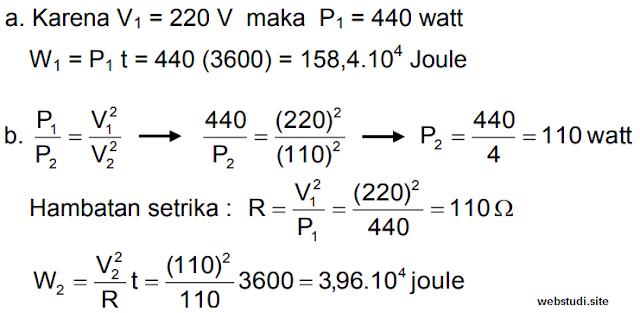 contoh_soal_daya_listrik