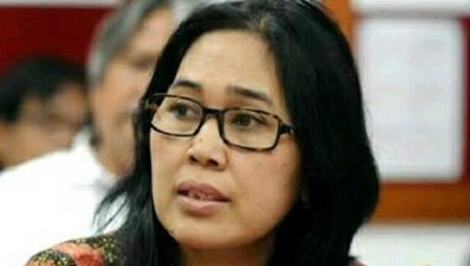 PDIP ke PAN: Kalau Mau Gabung Datang, Jangan Jokowi Disuruh Melamar