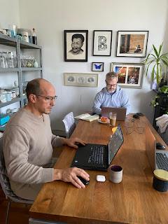 Internship online patagonia