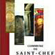 Commune de Saint-Chef en Dauphiné