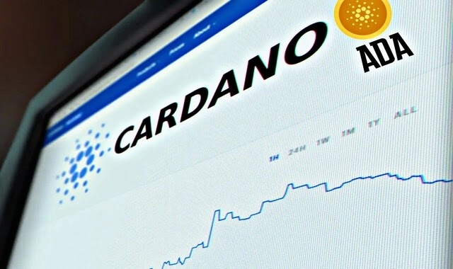 What is Cardano & Where to buy cardano ADA Cryptocurrency For beginners