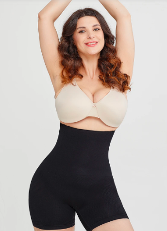 Body shaper for girls