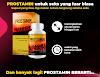 Prostamin Ulasan - Efek Samping Pria Asli Formula, Harga Dan Di Mana Untuk Membeli?