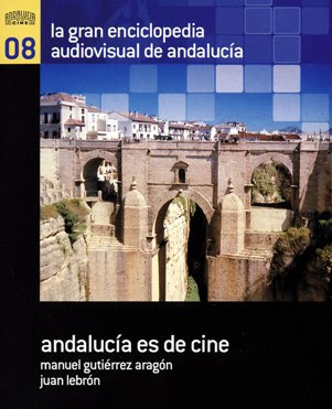 https://1.bp.blogspot.com/-3Pp3eiH_hKI/YAjVr82RUjI/AAAAAAAAMtE/tO2MzCAKmEYQksJ91mhpkJy_tifh1zdtgCLcBGAsYHQ/s371/Andalucia_Es_De_Cine_Volumen_8-Caratula.jpg