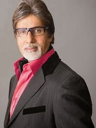 Amitabh Bachchan Photos and Profile