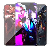 Aplikasi Wallpaper HD Terbaik Untuk Smartphone Android