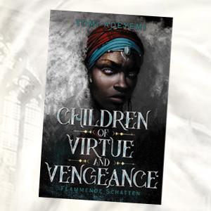 https://www.fischerverlage.de/buch/tomi_adeyemi_children_of_virtue_and_vengeance/9783841440303