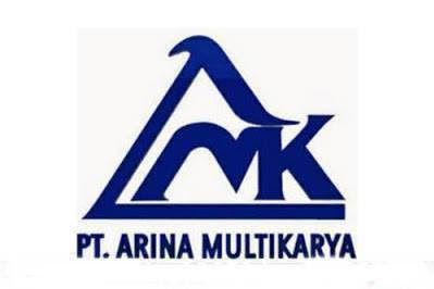 Lowongan PT. Arina Multikarya Pekanbaru Oktober 2019