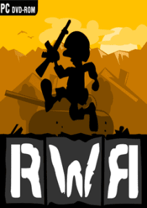 Download Running With Rifles v1.3 PC Game Full Version