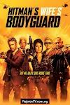 [Movie] Hitman's Wife's Bodyguard (2021) {HDRip}