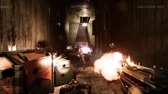 the-armament-project-pc-screenshot-www.deca-games.com-4