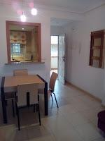 apartamento en venta avenida jardin oropesa salon2